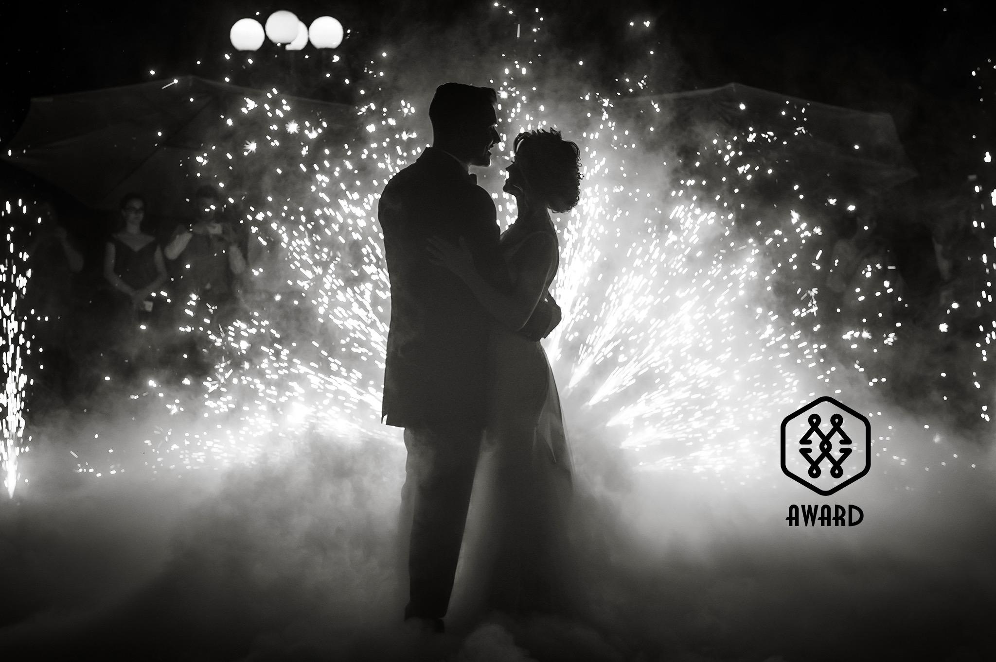 MyWed Wedding Editor Choice 2019 (2) copy